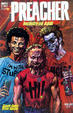 Cover of Preacher vol. 04