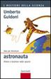 Cover of Idee per diventare astronauta