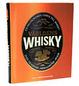 Cover of Världens whisky