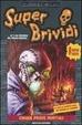 Cover of Cinque prove mortali