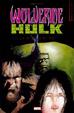 Cover of Wolverine & Hulk: La storia di Po