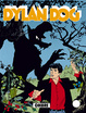 Cover of Dylan Dog n. 056