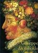 Cover of Giuseppe Arcimboldo, 1527-1593