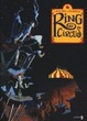 Cover of Ring circus