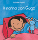 Cover of A nanna con Gugo