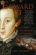 Cover of Edward VI
