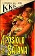 Cover of L'apostolo di Satana