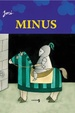 Cover of Minus