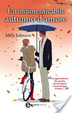Cover of Un indimenticabile autunno d'amore