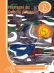 Cover of I fantasmi del castello di Dunster