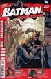 Cover of Batman magazine n. 6