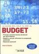 Cover of La guida del Sole 24 Ore al budget