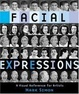 Cover of Facial Expressions