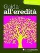 Cover of Guida all'eredità