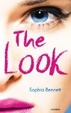 Cover of The look