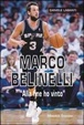 Cover of Marco Belinelli