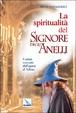 Cover of La spiritualità del «Signore degli anelli»