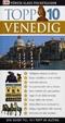 Cover of Venedig