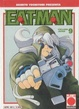 Cover of Eat-Man 9