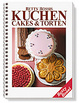 Cover of Kuchen Cakes & Torten