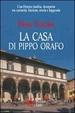 Cover of La casa di Pippo orafo