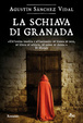 Cover of La schiava di Granada