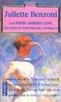 Cover of Les Dames du Méditerranée-Express Tome 2 : La fière Américaine