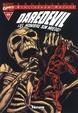 Cover of Biblioteca Marvel: Daredevil #19 (de 22)