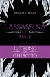 Cover of L'assassina e il male