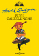 Cover of Pippi Calzelunghe
