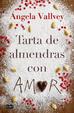 Cover of Tarta de almendras con amor