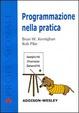Cover of Programmazione nella pratica