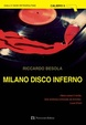 Cover of Milano disco inferno
