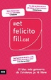 Cover of #etfelicitofill.cat