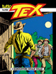 Cover of Tutto Tex n.290