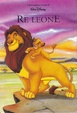 Cover of Il Re Leone