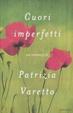 Cover of Cuori imperfetti