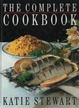 Cover of The Complete Cookbook