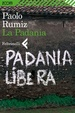 Cover of La Padania