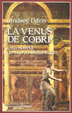 Cover of La Venus de cobre