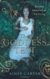 Cover of The Goddess Test