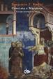 Cover of Crociata e Missione