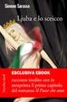 Cover of Ljuba e lo sceicco