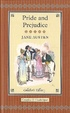 Cover of Pride and Prejudice