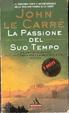 Cover of La passione del suo tempo