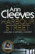 Cover of Harbour Street