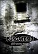 Cover of Purgatorio delle anime perse