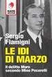 Cover of Le idi di marzo