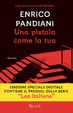 Cover of Una pistola come la tua