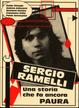 Cover of Sergio Ramelli